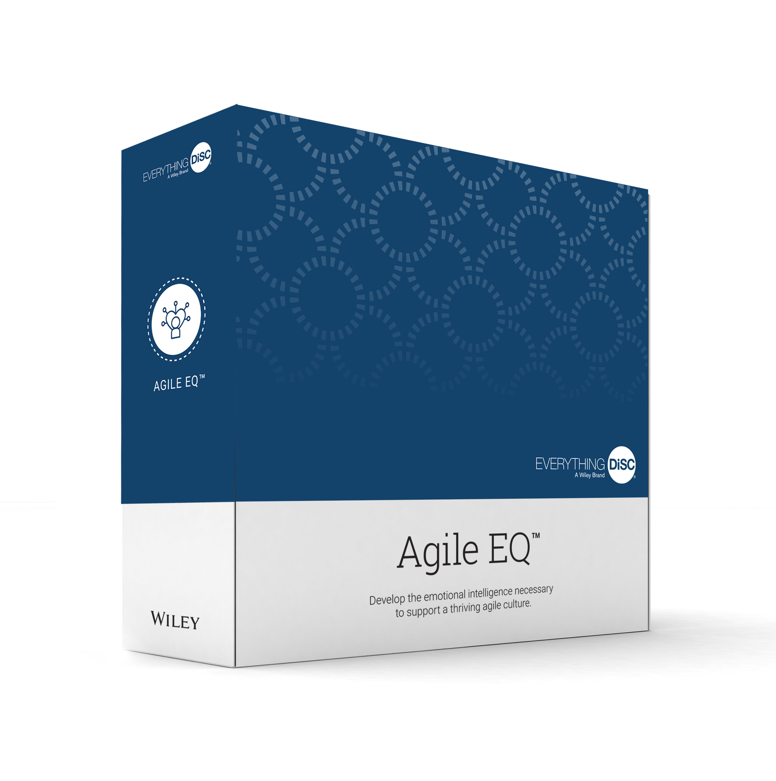 Everything DiSC Agile EQ Facilitation Kit Box.jpg